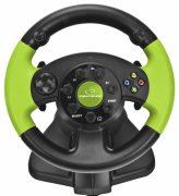 Esperanza Wheel EG104