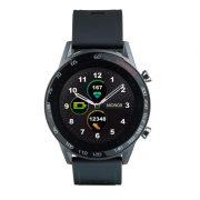 Globex Smart Watch Me2