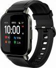Smart Watch Haylou LS02 2