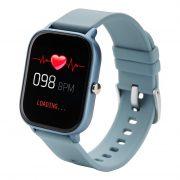 Globex Smart Watch Me Blue