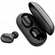 Bluetooth-гарнитура Haylou GT1 Black 2