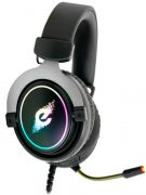 Ergo GН 230 Black 3