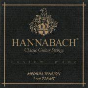 Hannabach 728MT