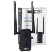 Totolink AC1200 EX1200T