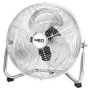 Вентилятор напольный NEO