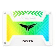SSD 500GB Team T-Force Delta