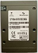 256GB Mediamax 2.5