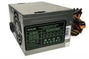 Delux DLP-23MSS 400Вт