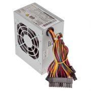 Logicpower Micro mATX 400W 2