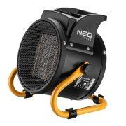Neo Tools 90-062 1