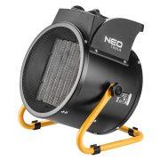 Neo Tools 90-064