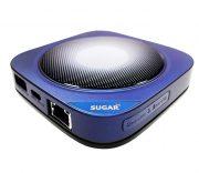 Sugar JW-MRD-6001