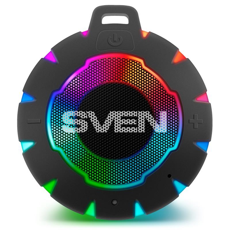 Sven PS-95